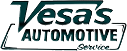 Vesa`s Automotive Service Inc