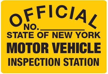 Tire & Auto Repair Shop in Rochester, NY | Vesa`s Automotive